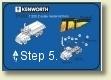 Step 5-1