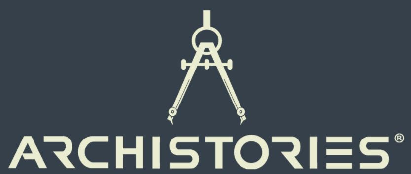 Archistories Logo