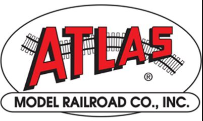 Click for Atlas, maker of z scale train tracks and turnouts