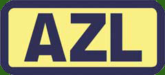 Click for AZL, maker of high quality z scale locomotives, rolling stock, and structures