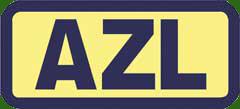 AZL Logo