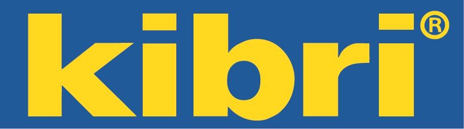 Kibri Logo