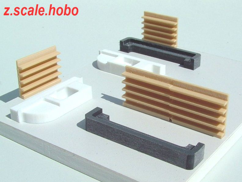 Z.scale.hobo