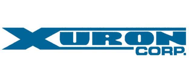 Xuron Logo